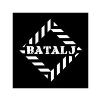 Batalj