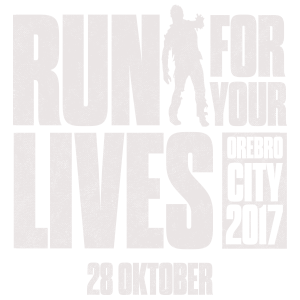 top-logo2017-strassa