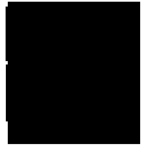 top-logo2017-orebro-black